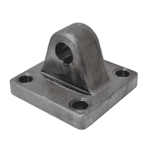 Eye Bracket (Single Lug)